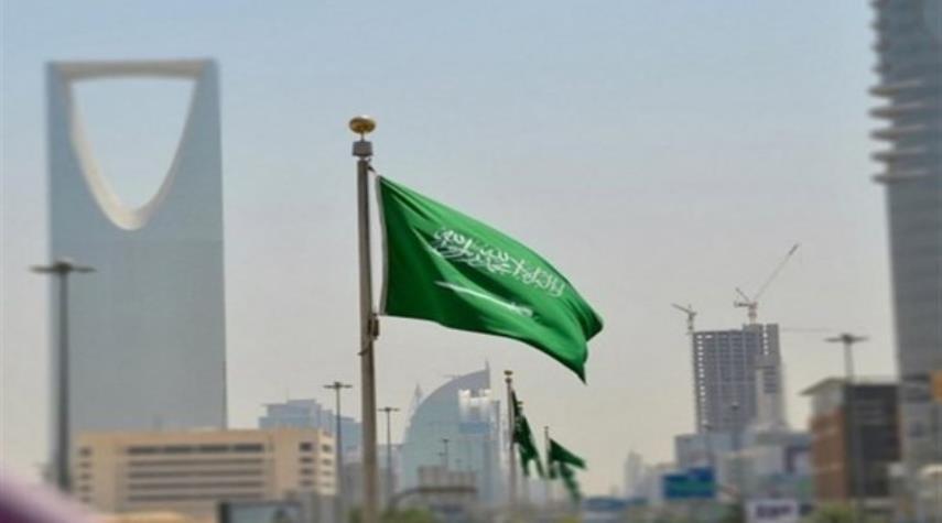 المعارضة السعودية تدعو إلى إسقاط النظام وتأسيس برلمان وطنيّ انتقاليّ يضمن الحريّات والحقوق