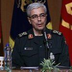 القادة الإيرانيون: العالم الإسلامي يمتلك مقومات القوة والتكامل لكن الغرب جعلها أسبابًا للانقسام والعداء