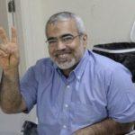 ائتلاف 14 فبراير يحمّل النظام الخليفيّ كامل المسؤولية عن سلامة الرمز المعتقل الدكتور «عبد الجليل السنكيس»