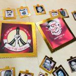 بيان ائتلاف 14 فبراير: «عيد شهداء» البحرين محطّة وطنيّة واستمرار لنهج نضال حتى انتزاع كامل حقوق الشعب