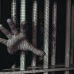 الدوليّ لدعم المحاكمة العادلة: النظام الخليفيّ حوّل القضاء إلى أداة لقمع المعارضة