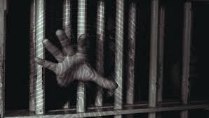 معتقلو السجون الخليفيّة يعانون الإهمال الطبّي