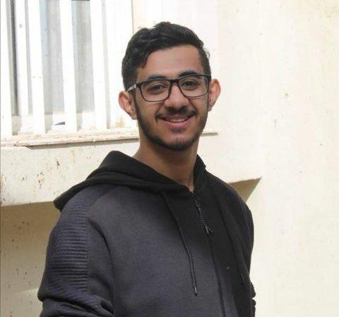 انقطاع أخبار نجل الرادود الحسينيّ «مهدي سهوان» منذ اعتقاله