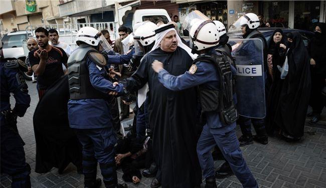 منظّمات حقوقيّة تنتقد ازدواجيّة المعايير بين خطاب النظام وواقع انتهاكاته