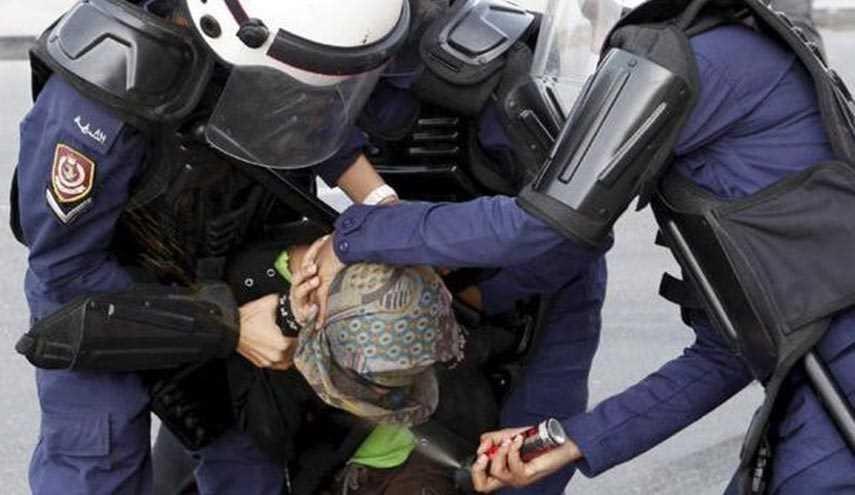 مطالبات حقوقيّة بالتضامن مع شعب البحرين في مواجهة انتهاكات النظام الخليفيّ