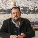 حركة الجهاد الإسلامي: المقاومة ستتصاعد إذا استمرّت جرائم الاحتلال على الشعب والأرض والمقدّسات