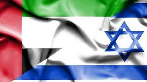 مراقبون: رغم التنازلات التي يقدّمها المطبِّعون مع الكيان الصهيوني.. تصفهم صحافته بالجلف والبلادة