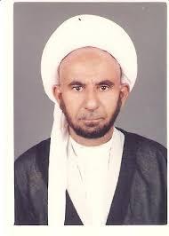 إحياء ذكرى رحيل الشيخ محمد علي العكري«ره»
