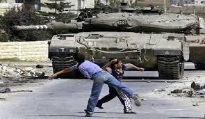 ائتلاف 14 فبراير مشيدًا بـ«انتفاضة الحجارة»: أذلّت الصهاينة وأعزّت الأحرار في العالم