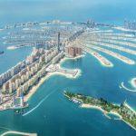 السيّاح الصهاينة يسرقون«أكياس الشاي والقهوة»من فنادق الإمارات