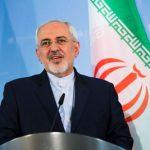 إيران تجدّد دعوتها إلى الحوار مع بلدان الخليج للوصول إلى منطقة قويّة وآمنة