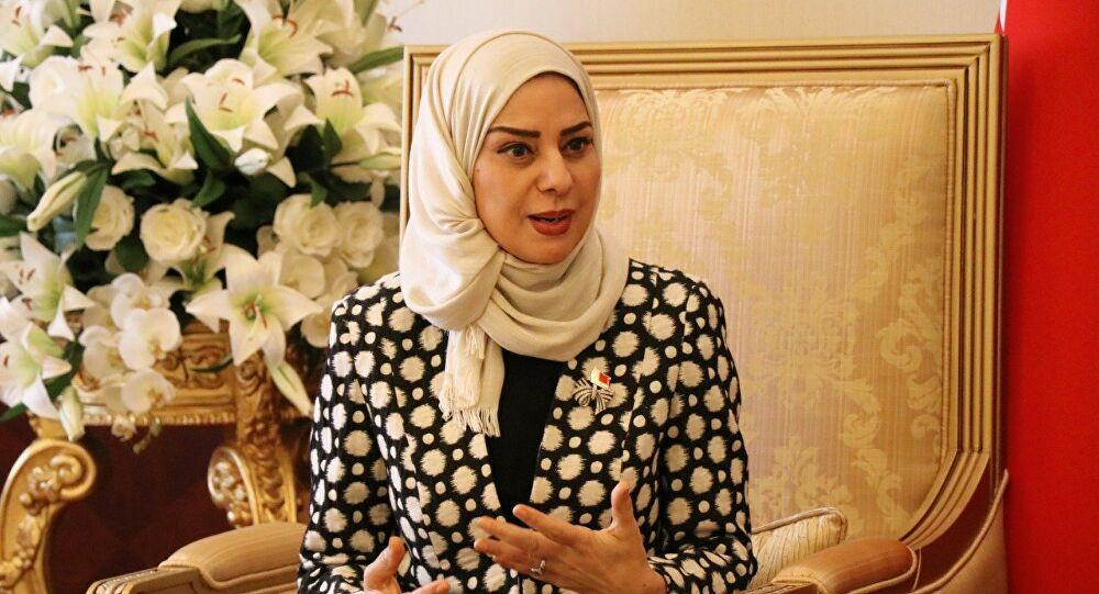 ما يسمّى مجلس النوّاب الخليفيّ يتنكّر لدور عمان في الإفراج عن البحّارة الذين احتجزوا في قطر