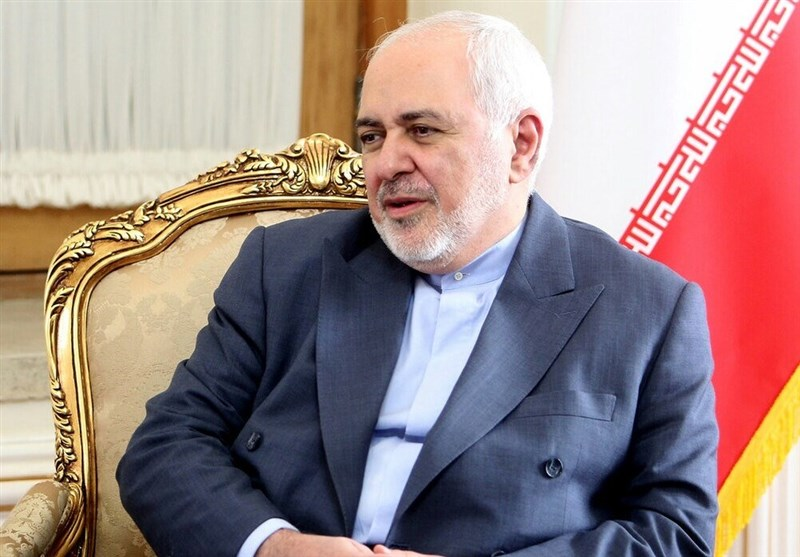 إيران واليمن يباركان لقطر عودة العلاقات مع جيرانها ويحذّرانها من الابتزاز السعودي