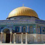 اتحاد علماء المسلمين يدعو إلى منع تهويد القدس والأقصى
