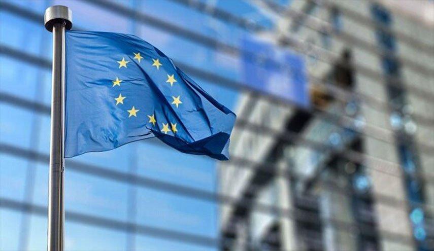 البرلمان الأوروبي يجدّد مطالبته بوقف انتهاكات حقوق الإنسان في البحرين