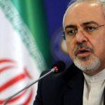 إيرانيّون: ذكرى الشهداء الذين قتلهم ترامب وشركاؤه ستظلّ خالدة وهو إلى مزبلة التاريخ
