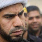 عائلة المعتقل «الشيخ زهير عاشور»تكشف أسباب رفضه لقاء مؤسّسات النظام الحقوقيّة