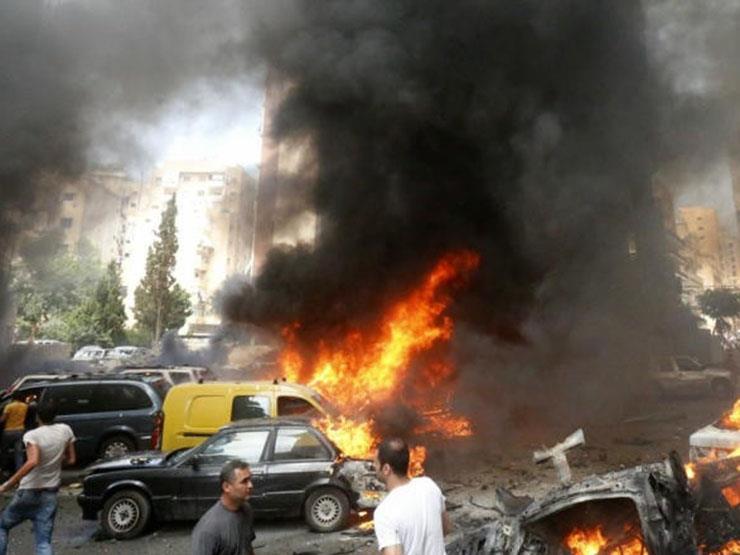 بيان: يد الإرهاب التكفيريّة الغاشمة تطال بغداد عمق العروبة والمقاومة خدمة لأجندات الاستكبار