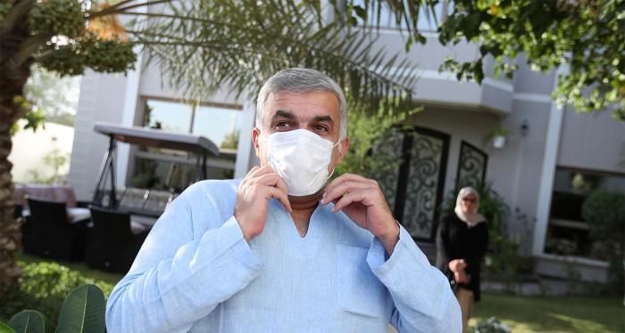 «هيومن رايتس ووتش»: لا تحسُّن في السجلّ الحقوقيّ للبحرين