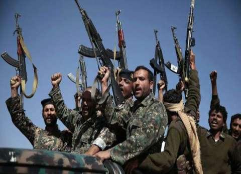 أنصار الله: إذا تورط الصهاينة في أيّ عدوان على اليمن فشعبنا لن يتردّد في إعلان الجهاد