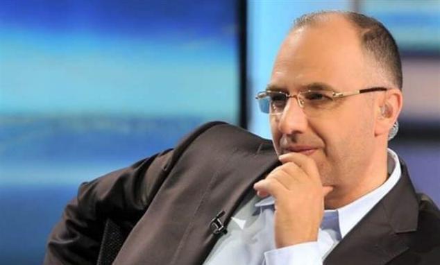 المركز الإعلاميّ في ائتلاف 14 فبراير يعزّي بوفاة الإعلاميّ المقاوم «الحاج علي المسمار»