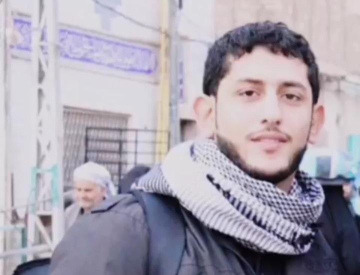 معتقل رأي يواصل إضرابه لليوم السادس سبب حرمانه من العلاج