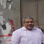 منظّمات حقوقيّة تدعو النظام إلى الإفراج عن الدكتور «السنكيس» والمعتقلين السياسيّين