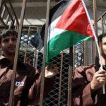 """منظمة """"المسلم الحرّ"""" تدعوالمجتمع الدولي إلى إنقاذ الأسرى الفلسطينيين"""
