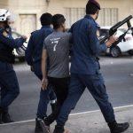 منظّمات حقوقيّة: أطفال البحرين مستهدفين من النظام بالاعتقال وإسقاط الجنسية عنهم