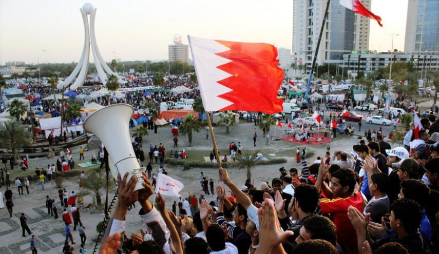 دعوات إلى حملة تغريد بمناسبة الذكرى العاشرة لثورة 14 فبراير