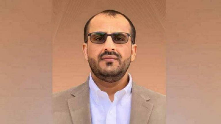 أنصار الله: اغتيال القائدين سليماني والمهندس كشف عظمة ما قاما به في مواجهة الهجمة الأمريكيّة والتكفيريّة