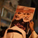 ائتلاف 14 فبراير يؤكّد أنّ الشهداءالعظام يخلّفون آلاف القادة والمقاومين قبل رحيلهم