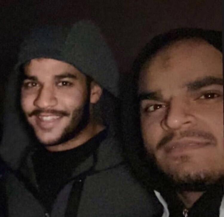 رصد المداهمات: اعتقال شابين من أبو قوّة استمرارًا بحملة الإرهاب الممنهجة