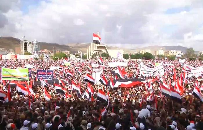 بيان: نتضامن مع شعب اليمن الشقيق في مواجهته أبشع عدوان عرفته الإنسانيّة في عصرها الحديث
