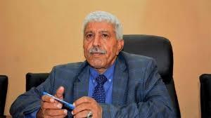 وزير الصحّة اليمنيّ يدعوإلى تركيز الجهود على الأوبئة الناشئة بسبب الحصار