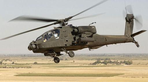 خبراء أمنيّون: تصاعد نشاط داعش في العراق مرتبط بالدعوات لخروج القوات الأمريكيّة