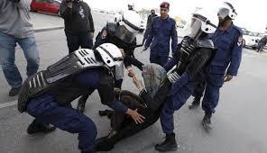 مستغلًّا الصمت الدوليّ.. النظام الخليفيّ يستخدم التعذيب لإخضاع المواطن وقبوله بالتطبيع
