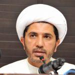 حقوقيّون يتساءلون عن مصير المعتقلين في السجون الخليفيّة بسبب المقاطعة مع قطر