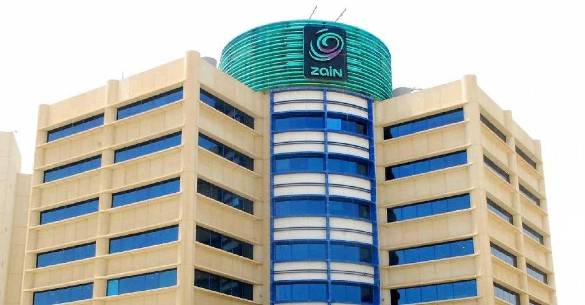 هل تسير شركة «زين البحرين» نحو مقاطعتها شعبيًّا؟