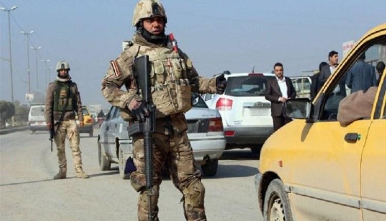 تحذيرات من عودة داعش بدعم من القوات الأمريكيّة في العراق