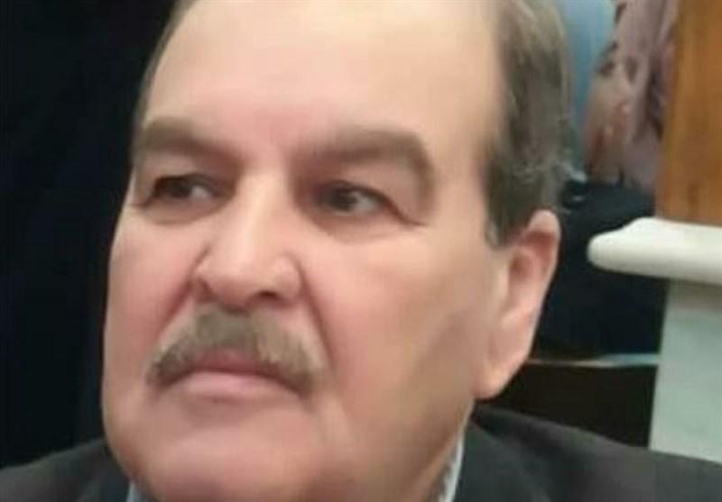 البرلمان السوري: نمتلك أسلحة متطوّرة يمكنها منع واشنطن من الاعتداء على جيشنا وحلفائنا