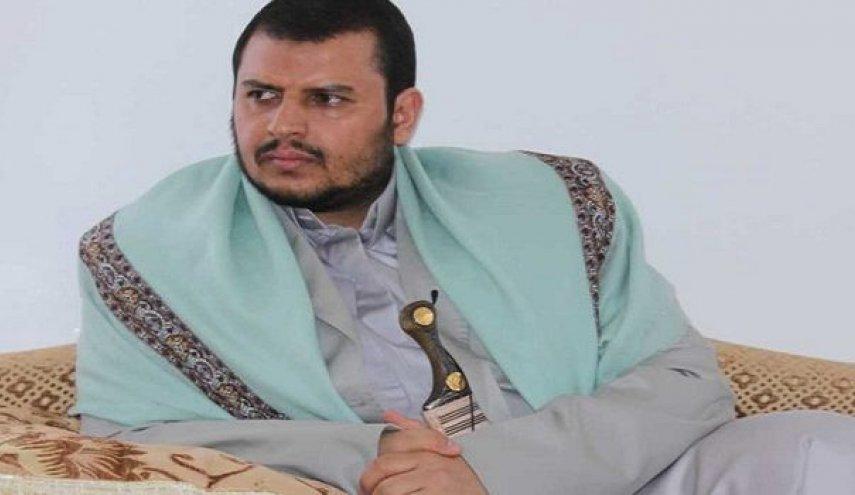 السيد الحوثي: التبعيّة لأمريكا والكيان الصهيونيّ تهدّد هويّتنا الإيمانيّة