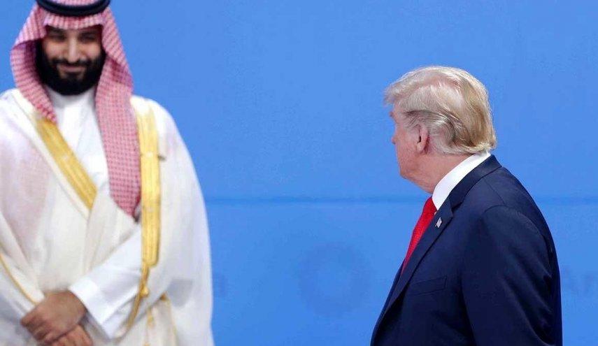 المعارضة السعوديّة: آل سعود مقبلون على مرحلة صراع دمويّ وابن سلمان سيفقد تأييد واشنطن