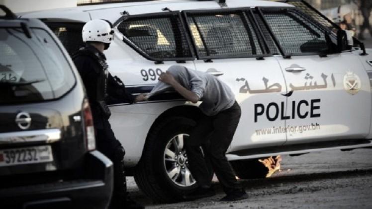 مسلسل الاعتقالات يتواصل.. ونقل معتقل إلى المستشفى بعد يوم على اعتقاله