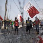 «الوقت»:مصادرة الحريّات والسيطرة المطلقة على الشعب من سمات النظام الخليفيّ