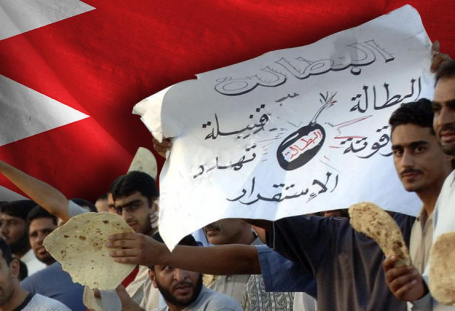 تفضيل الأجنبيّ على المواطن سبّب انتشار البطالة والفقر في البحرين