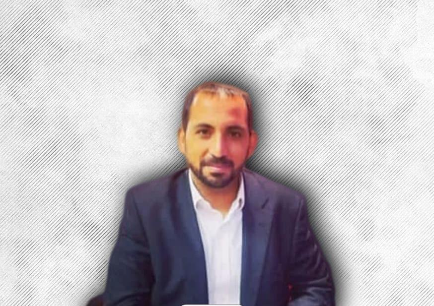 ائتلاف 14 فبراير يحيي ذكرى استشهاد القائد«أبو هادي»