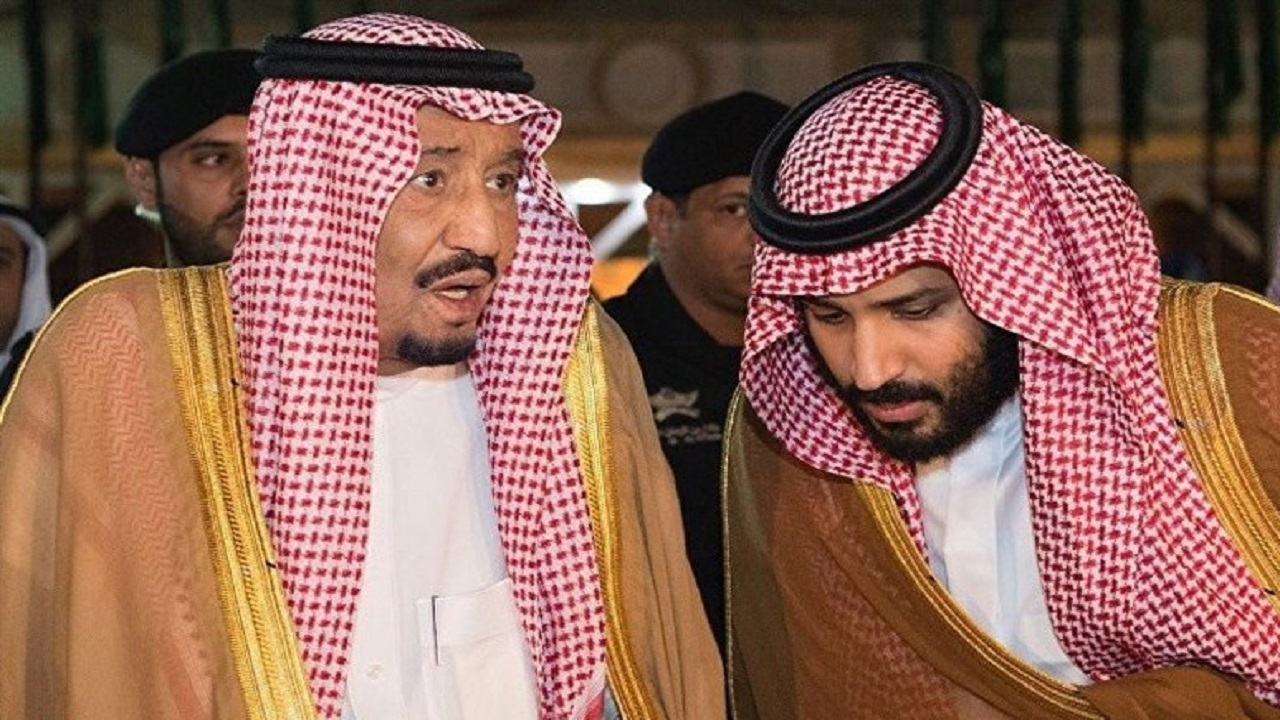 الأنظمة الخليجيّة القمعية تحاول استغلال الرياضة لتلميع صورتها