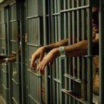 مطالبات حقوقيّة دوليّة بالإفراج عن المغيّبين في السجون الخليفيّة