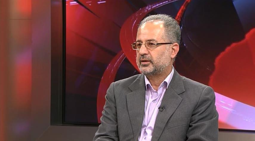 الدكتور هادي أفقهي: ثورة البحرين كما الثورة الإسلاميّة في إيران.. مرور السنوات يجعلها أقوى
